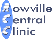 Rowville Central Clinic General Practice Medical Centre Rowville